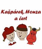 KasparekHonzaCertWeb